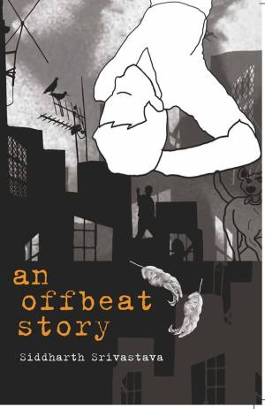 Buy An Offbeat Story